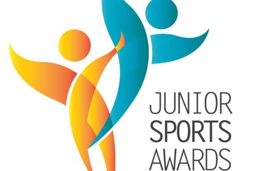 Национальная Премия «Junior Sport Awards»